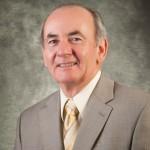 Brian P. Curtin - Elected Member